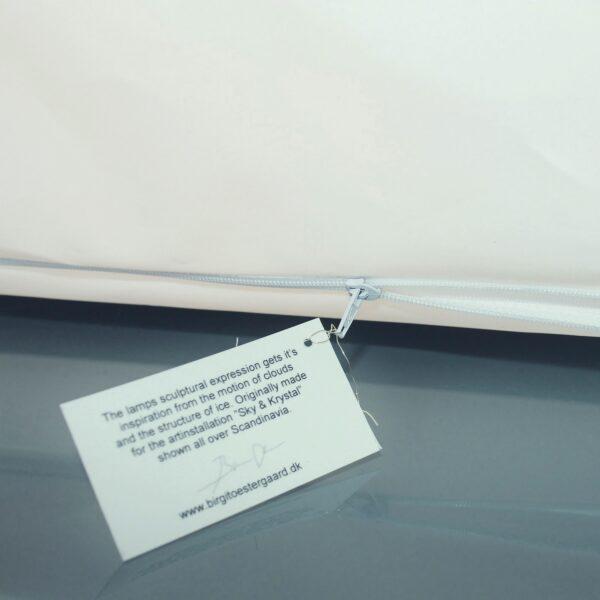 Loftslampe-B3-detalje