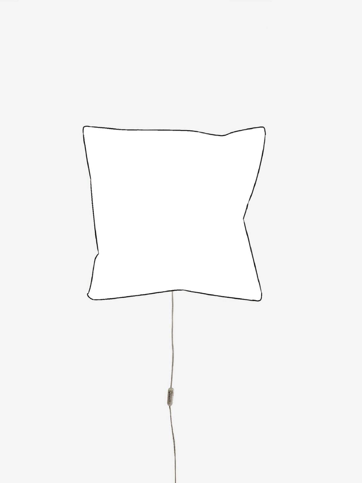 FAQ - B4 væglampe