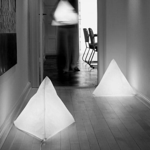 gulvlampe-B2