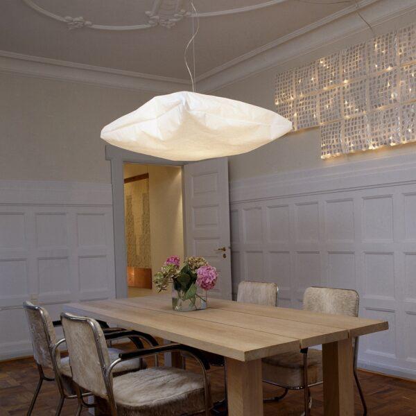 Loftslampe B3