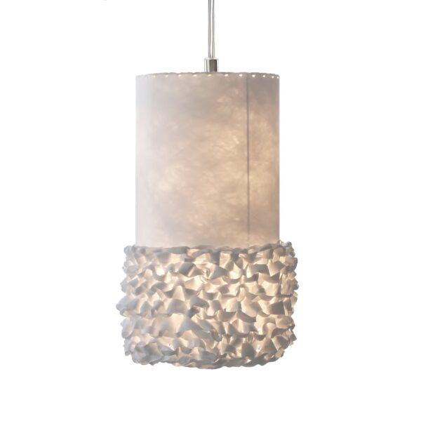 loftslampe-Beehive II