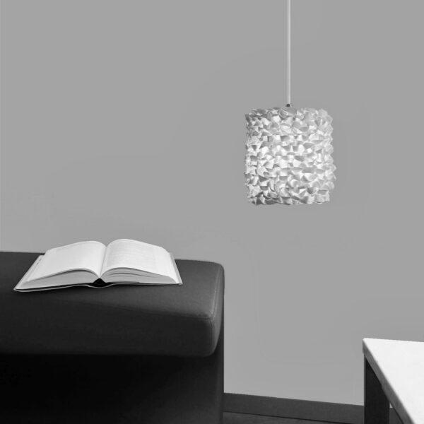 Loftslampe-Behive