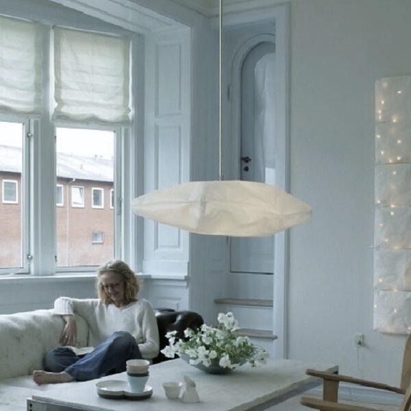 Loftslampe-B3