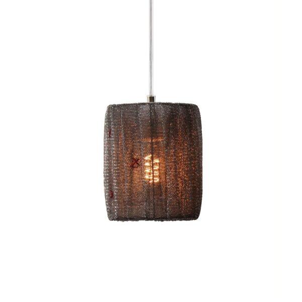 loftslampe-pencil-skirt