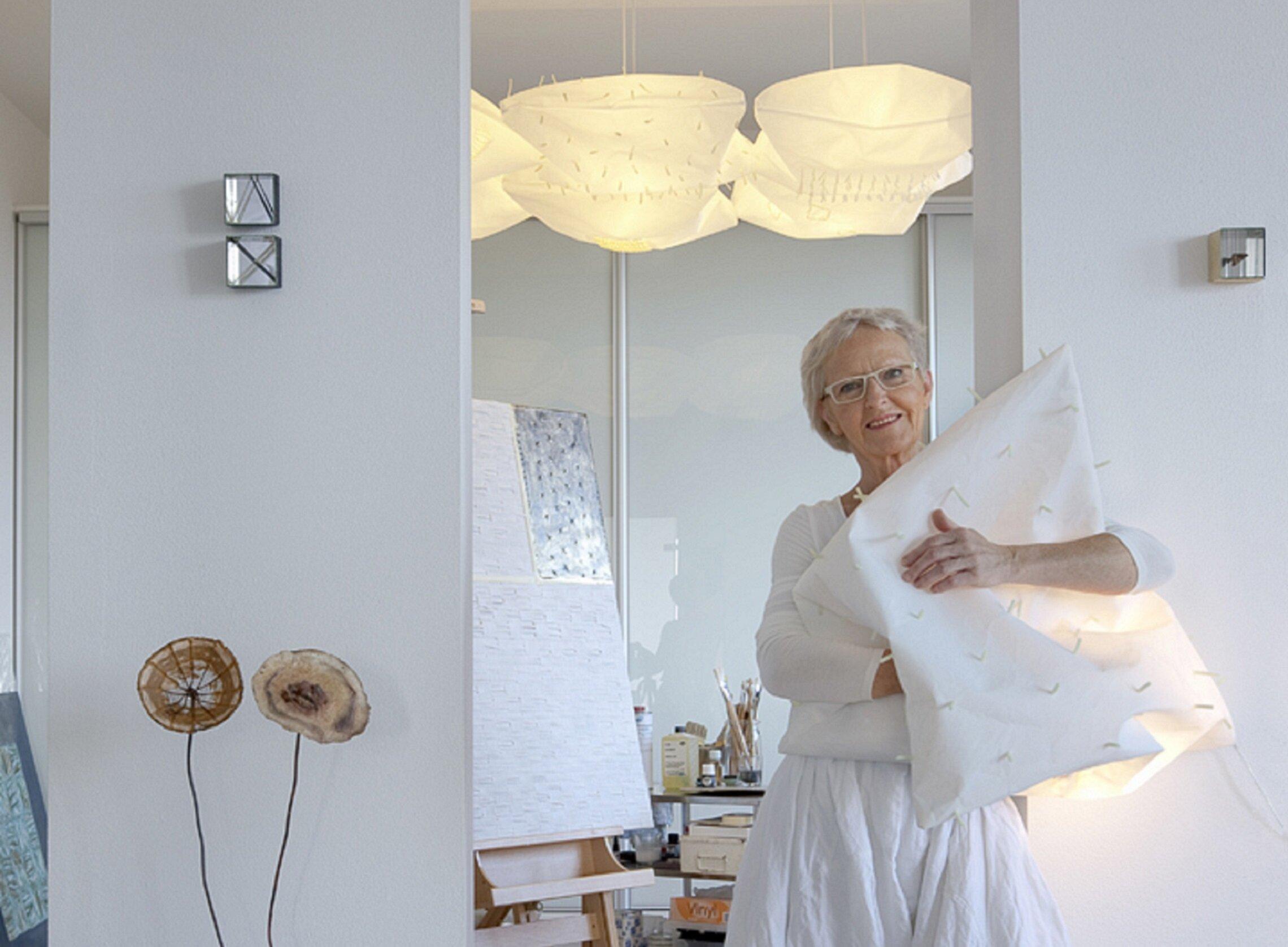 Birgit Østergaard