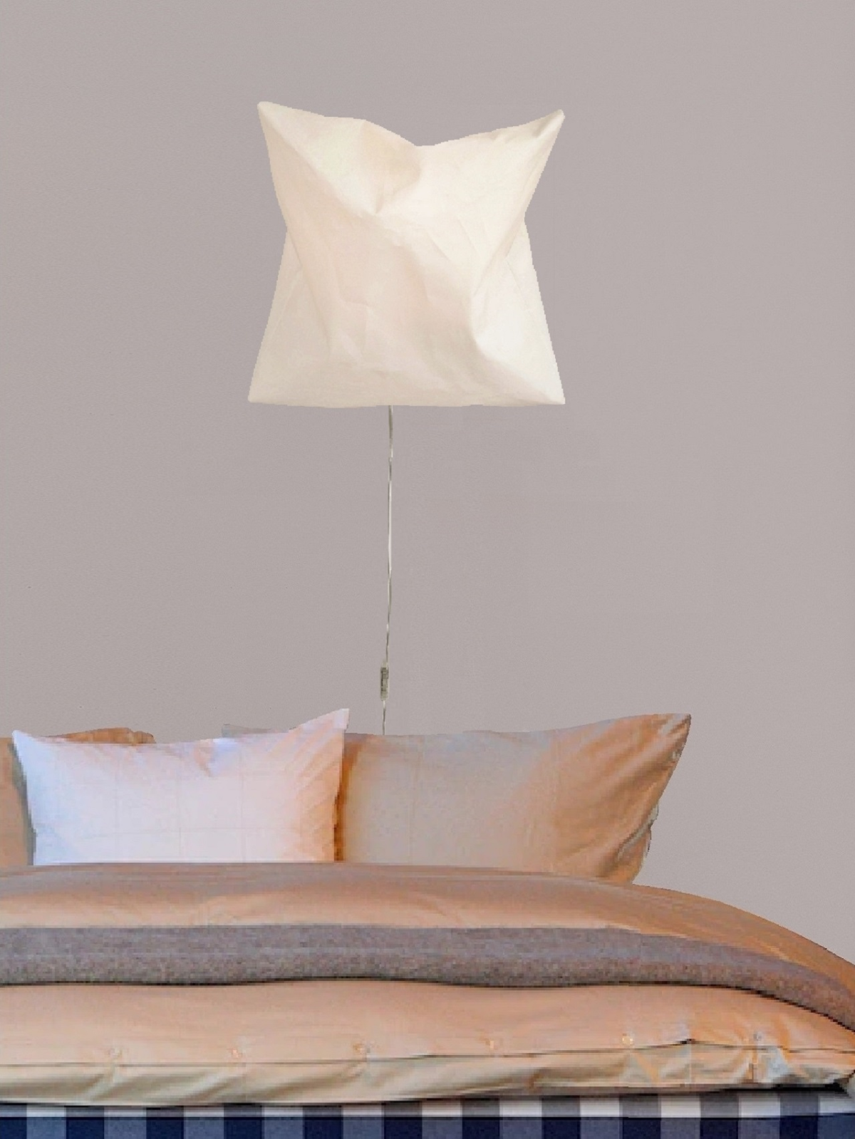 b4-væglampe-med-kontaktdimmer-interiør-png