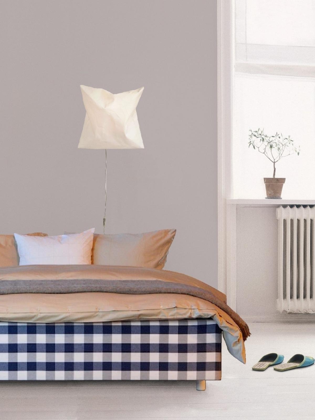 b4-væglampe-soveværelse-interiør-png