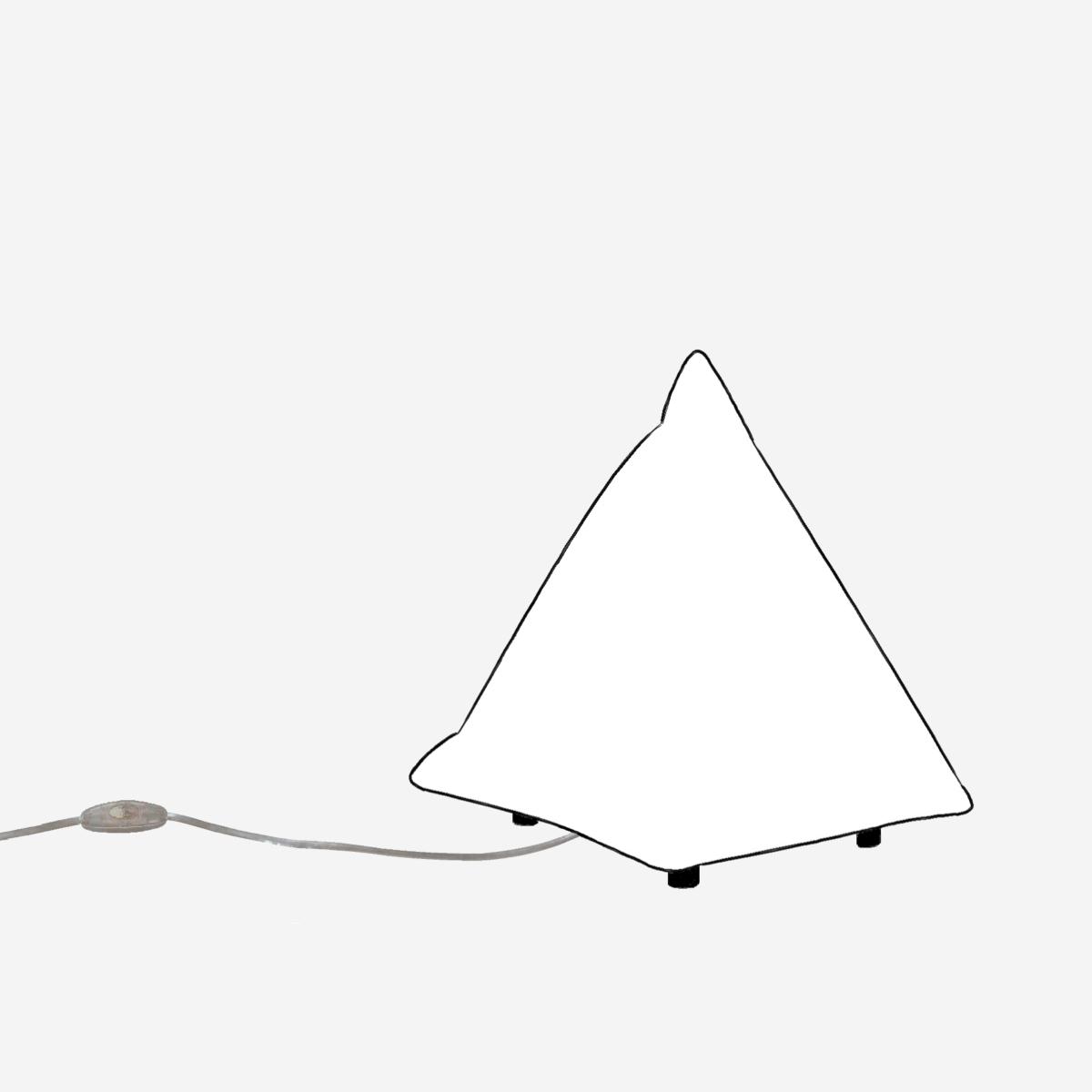 b2-gulvlampe-produktinformationer-faq_png