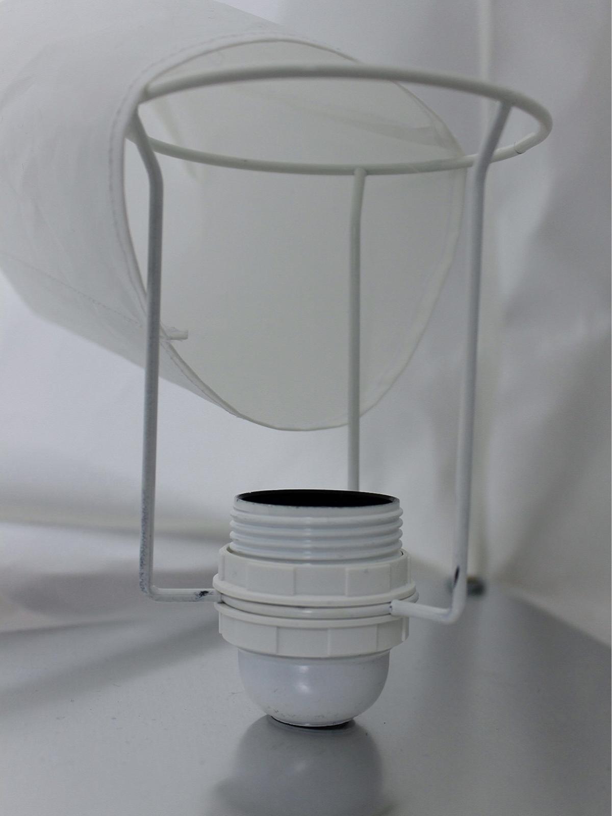 b2-gulvlampe-sikkerhed-detalje