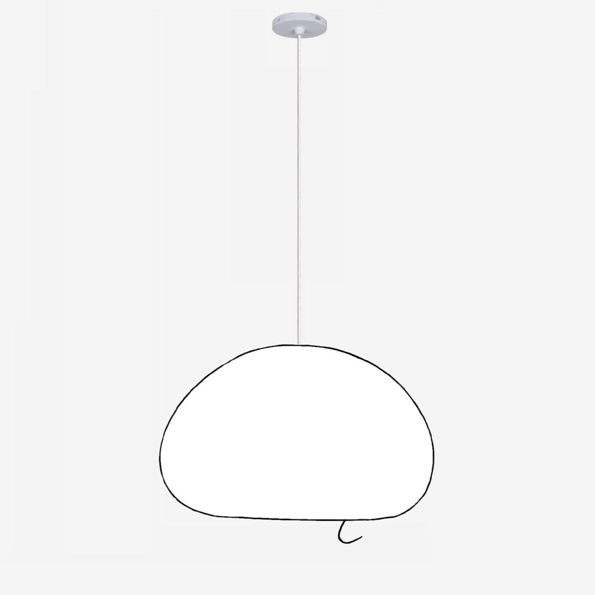 B8 sejldugslampe - FAQ